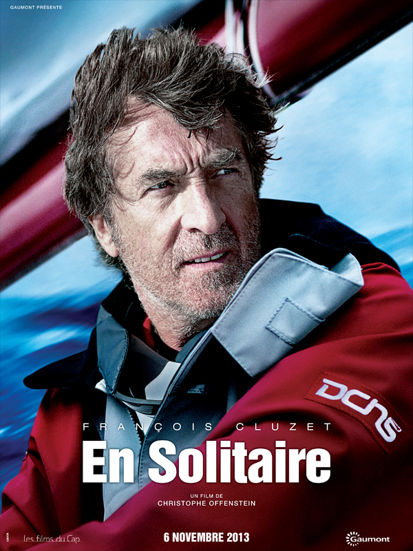 Films over zeilen: En solitaire